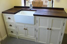 Sink Units Kitchen Scandanavian Kitchen Standing Kitchen Units For Kassus New Sink