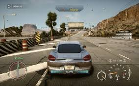 burnout paradise download need for speed rivals