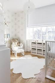 Neutral Baby Nursery 15 Gender Neutral Nurseries We Love Digital Galleria Designs