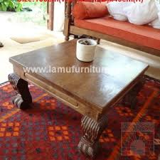 livingroom table ls coffee tables archives lamu furniture