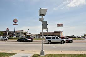 red light ticket texas denton officials reconcile discrepancies with red light camera