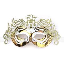 mask party wholesale pretty mask mask party mask lc060211194