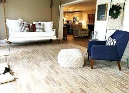 Home Interior Designer Salary Farmhouse Style Curtain Rods Farmhouse Living Room Curtains Now