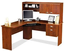 Wooden Corner Computer Desks For Home Modern Corner Desks For Home Office Ideas Bedroom Ideas And