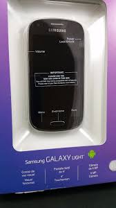 galaxy light t mobile galaxy light sgh t399 8gb 4g lte t mobile prepaid smartphone