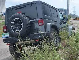 jeep wrangler rubicon offroad 2017 jeep wrangler unlimited rubicon hard rock 4 4 review u0026 test drive
