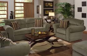 Jackson Leather Sofa Chairs Green Sofa Chairs Arresting Green Leather Sofa And Chairs