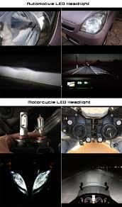 lexus rx300 headlight bulb g7 mini h11 seoul csp all in one led headlight bulbs