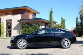 cadillac cts traction review 2011 cadillac cts coupe the about cars