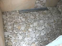 kieselsteine im bad kieselsteine im bad überzeugend auf moderne deko ideen oder kiesel