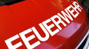 Kreisjugendfeuerwehr Kassel Land Delegiertenversammlung Der Kinder Heiß Auf Feuerwehr Hann Münden