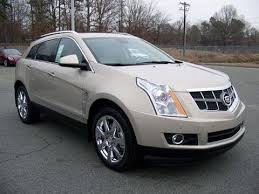cadillac srx performance parts 2011 cadillac srx performance collection start up engine and in