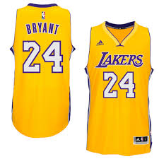 Best Baby Clothing Store Los Angeles Los Angeles Lakers Apparel Lakers Lonzo Ball Gear Lakers Shop