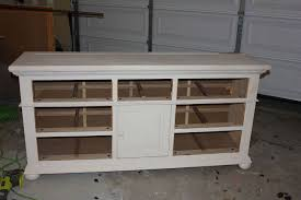 Super Hutch 10 Diy Rabbit Hutches From Upcycled Furniture Home Design