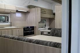 jayco 2015 expanda 18 58 2 victorian caravan hire