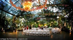 Wedding Venues In Utah La Caille Home