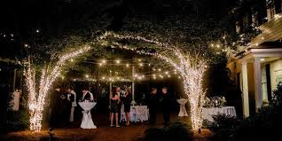 wedding venues mobile al fort conde inn weddings get prices for wedding venues in mobile al