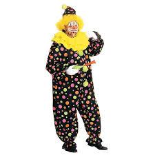 Clown Halloween Costume 72 Circus Clowns Images Halloween Masks