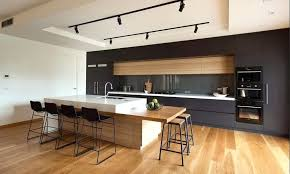 home design app hacks modern kitchen colors 2018 modern kitchens home design app hacks