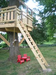Backyard Fort Ideas House Plans Treehouse Bunk Bed Plans Treehouse Plans