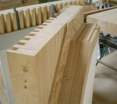 best 10 workbench top ideas on pinterest wood work bench ideas