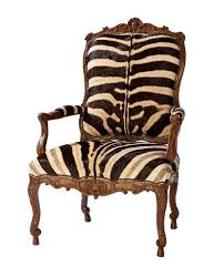 Zebra Accent Chair 224 Best Decorating With Animal Prints Images On Pinterest