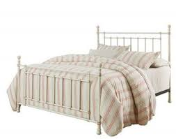 hurwitz mintz furniture metal beds upholstered beds