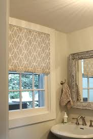 Roller Blinds Fabric Window Blinds View In Gallery Ideas Fabric Vertical Blinds Make