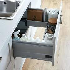 ikea under sink storage under sink cabinet drawer ikea sink cabinet with 2 drawers