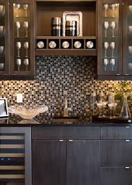 Home Wet Bar Decorating Ideas Home Wet Bar Houses Silver Wine Chalice Shrine Spaces Inner