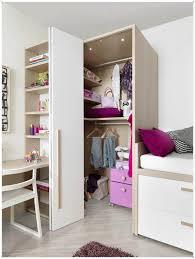 Pax Kleiderschrank 300x58x236 Cm Ikea 20 Bilder Begehbaren Kleiderschrank Ikea Annsbabygifts Com