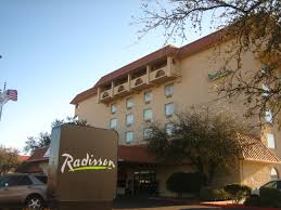 home decor lubbock hotel new lubbock tx hotels inspirational home decorating