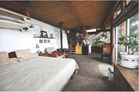 70s home design 70s interior design trends you should copy design lists paste