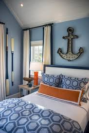 bedroom decor themes awesome nautical bedroom decor for sale you should havenavesinkriver