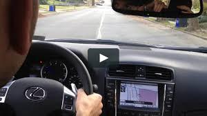 lexus isf twin turbo hp 2012 twin turbo lexus is f street test on vimeo