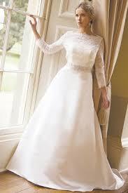 Mature Wedding Dresses Mature Wedding Dresses Wedding Dresses For Mature Women