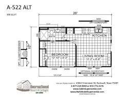 best 25 free floor plans ideas on pinterest floor plans online