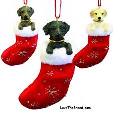 dog christmas ornaments lovethebreed com
