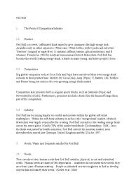 cover letter novel essay novel essay structure 1984 novel essay