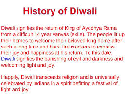 diwali 2015 diwali festival date history traditions and celebrat