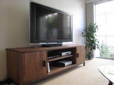 Corner Tv Cabinets For Flat Screens With Doors Image Result For Corner Tv Cabinets For Flat Screens With Doors