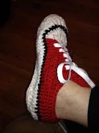pattern crochet converse slippers converse baby shoe crochet pattern cheap watches mgc gas com