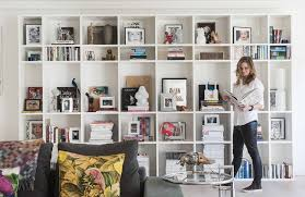 how to photograph interiors home interiors freelance writer and photographer photoword