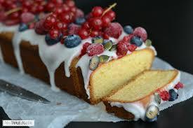 gluten free vegan cake anne travel foodie