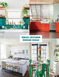 Valspar Kitchen And Bath Enamel by Small Kitchen Inspiration On A Budget Brooklyn Farm