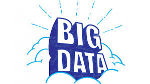 bid data le big data e realis