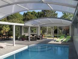 chambre d hote doue la fontaine pres de saumur et doué en anjou chambre hôtes avec piscine couverte