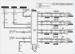 wiring diagram 1998 ford explorer radio wiring diagram 1997 ford