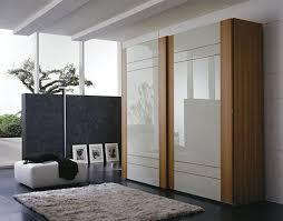 creative ideas for home interior wardrobe design modern wardrobes designs for bedrooms wardrobe