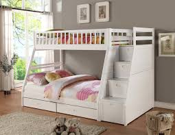 Ikea Bunk Beds Sydney Bunk Bed Sale Black Friday 2015 Ikea For In Dubai Beds